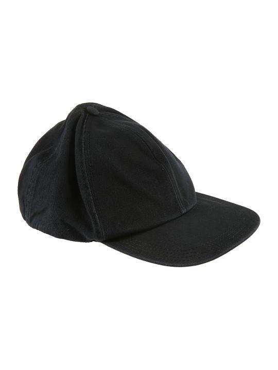 Off-White Industrial Cap