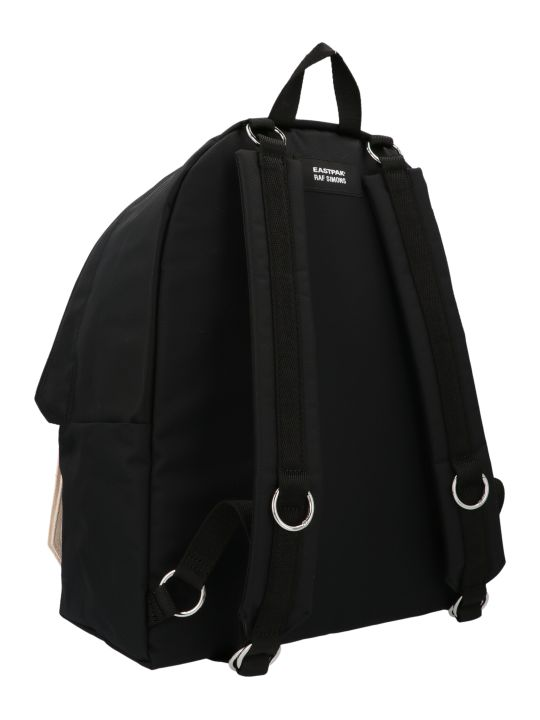Eastpak 'rs Padded Double R' Bag