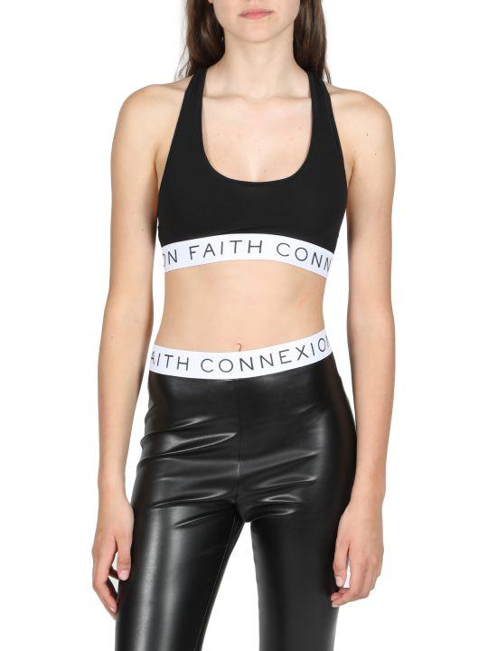 Faith Connexion Top