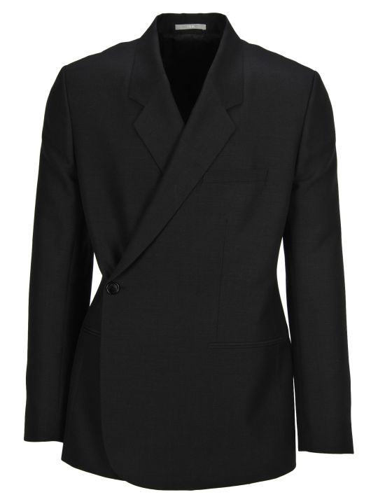 Dior Homme Jackets