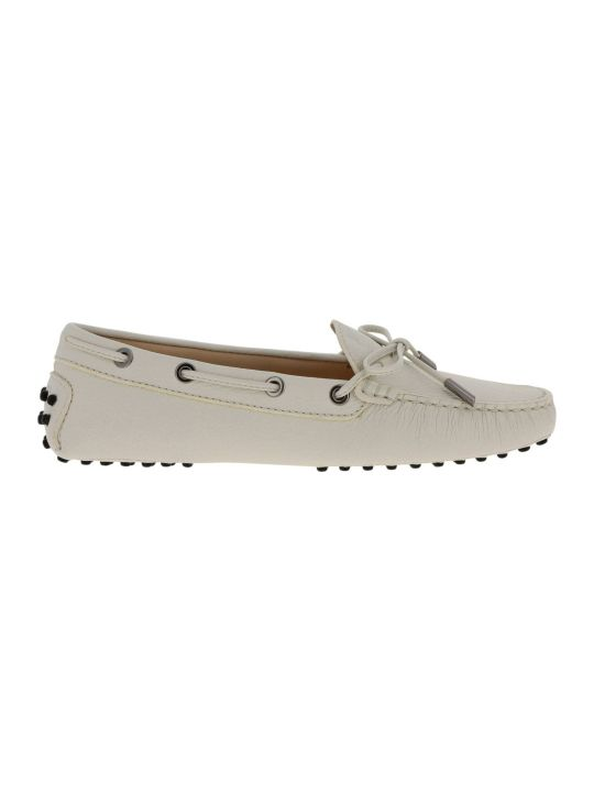 Tod's Shoes Shoes Women Tod's