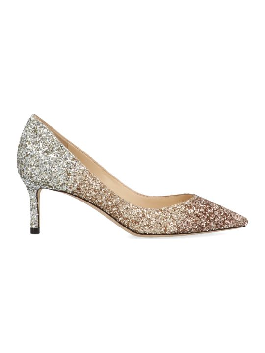 Jimmy Choo 'romy' Shoes