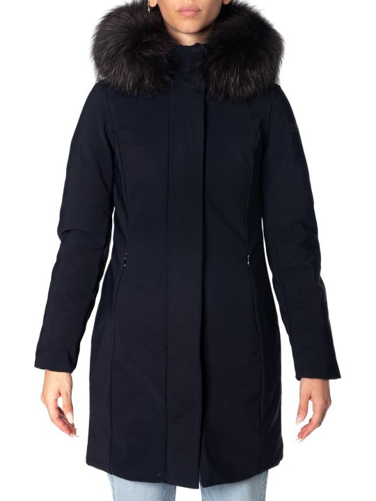 RRD - Roberto Ricci Design Rrd Jacket