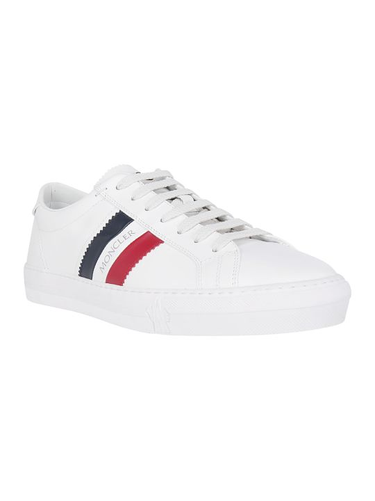 Moncler Dsquared2 Sneakers