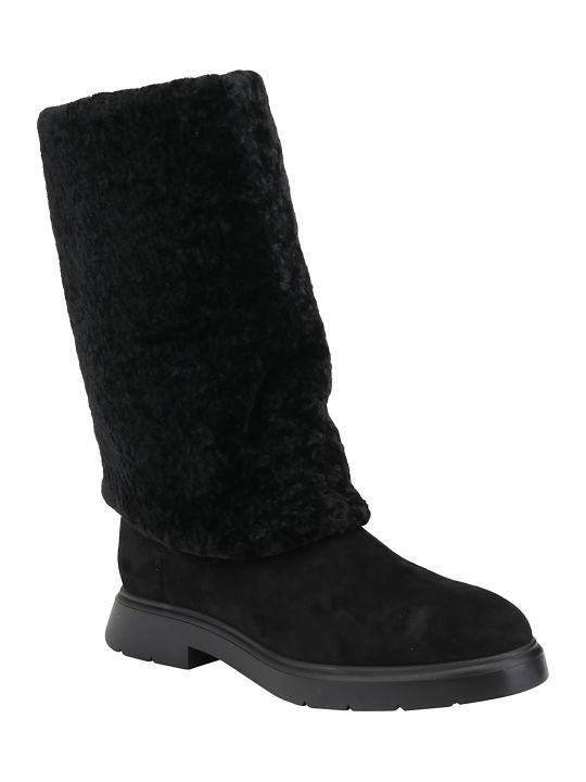 Stuart Weitzman Luiza Chill Boots