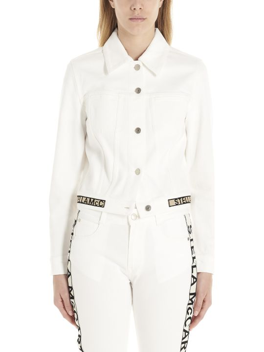 Stella McCartney Jacket
