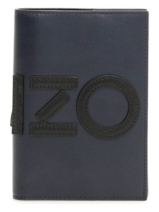 Kenzo Document Holder