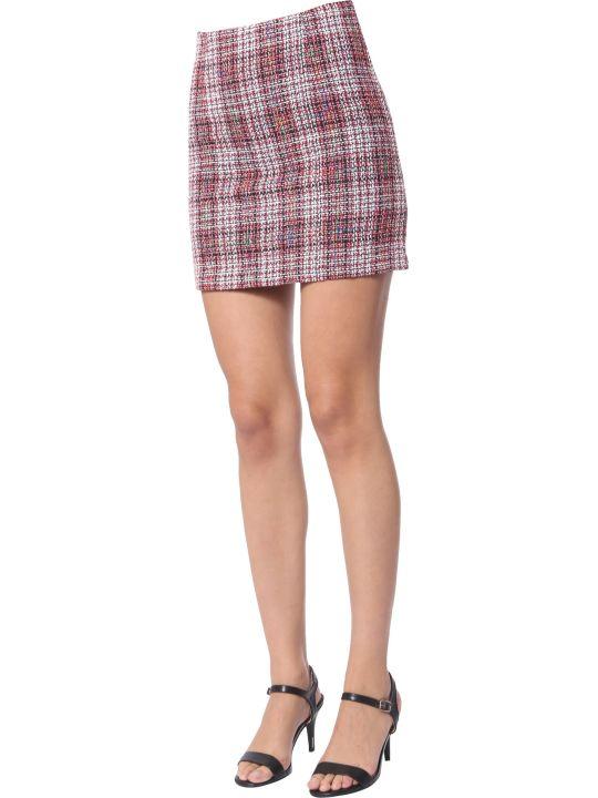 Jovonna Gilot Mini Skirt