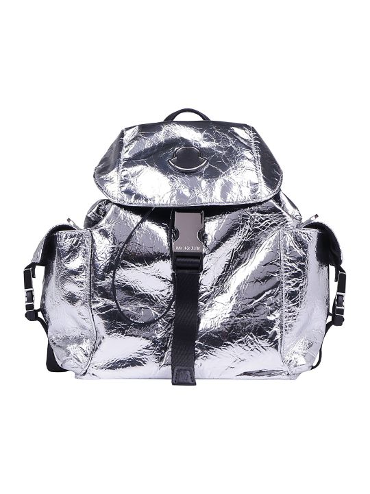 Moncler Small Backpack