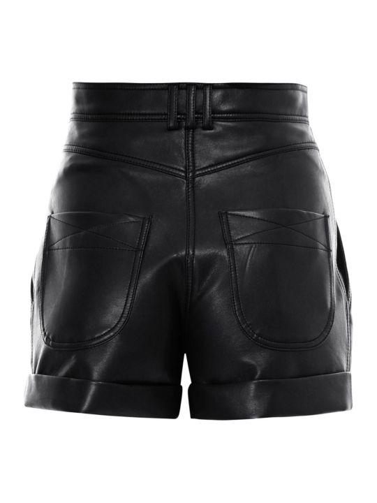 Philosophy di Lorenzo Serafini Shorts