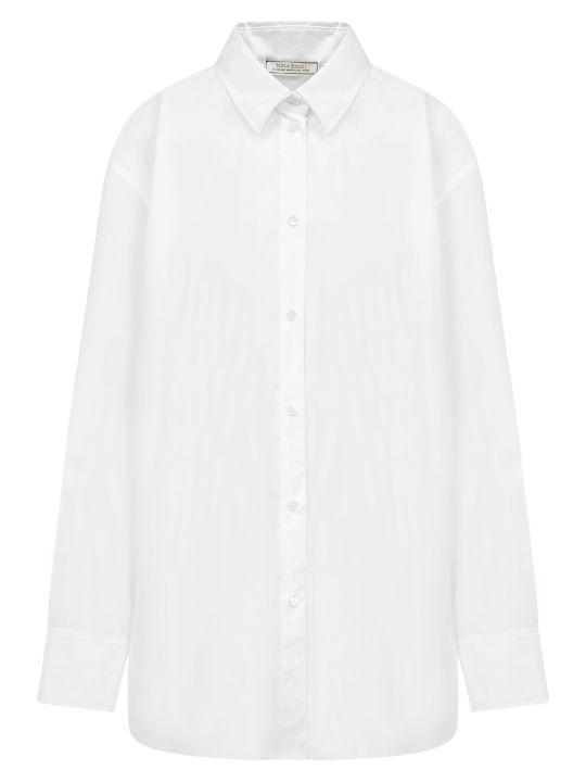 Nina Ricci Shirt