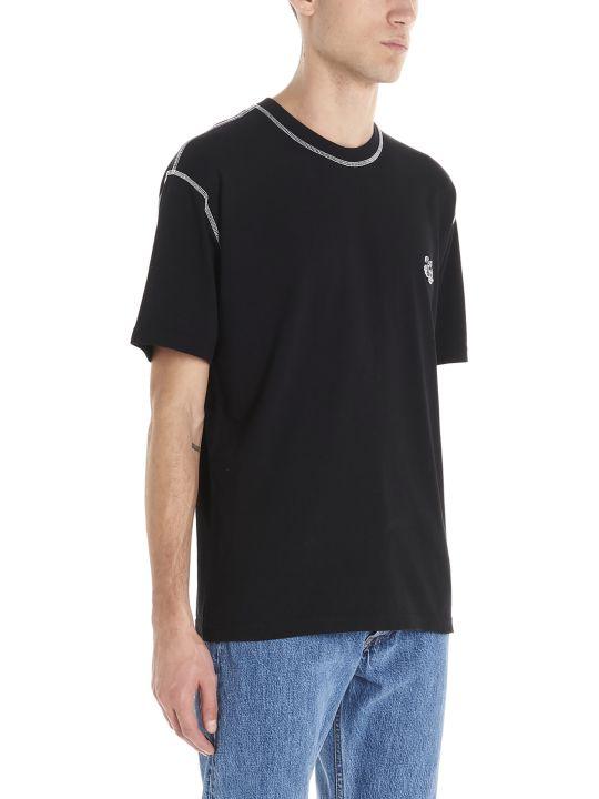 Kenzo 'skate Tiger' T-shirt
