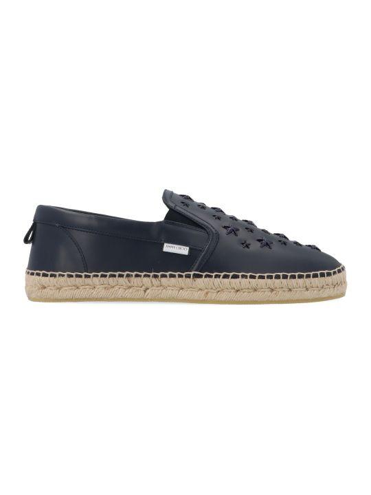 Jimmy Choo 'vlad' Shoes