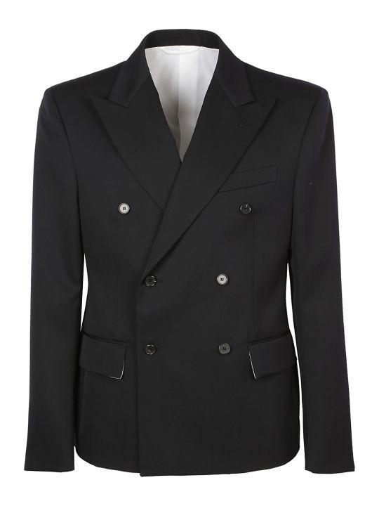 Calvin Klein Handfeel Jacket