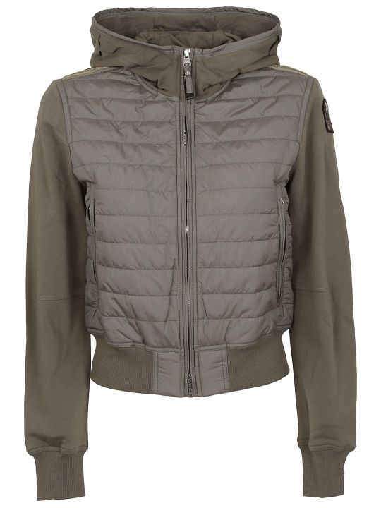 Parajumpers Caelie Jacket