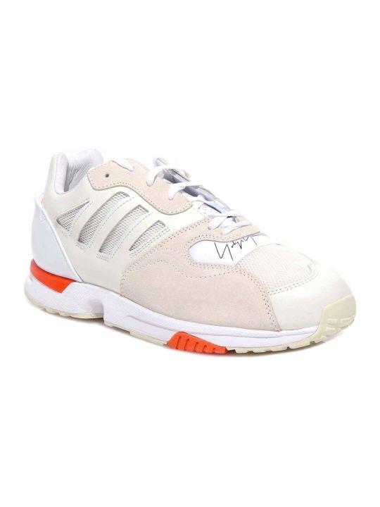 Y-3 Y-3 Zx Run Sneakers