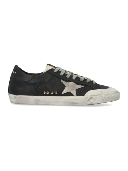 Golden Goose 'superstar' Shoes
