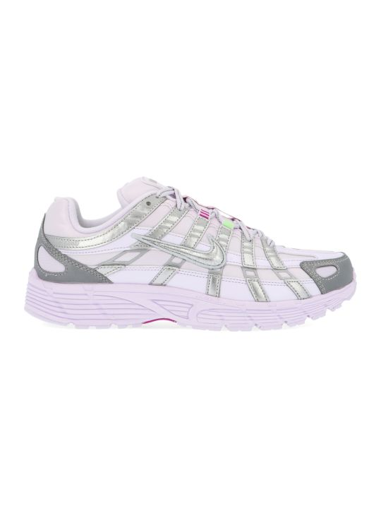 Nike 'nike P-6000' Shoes