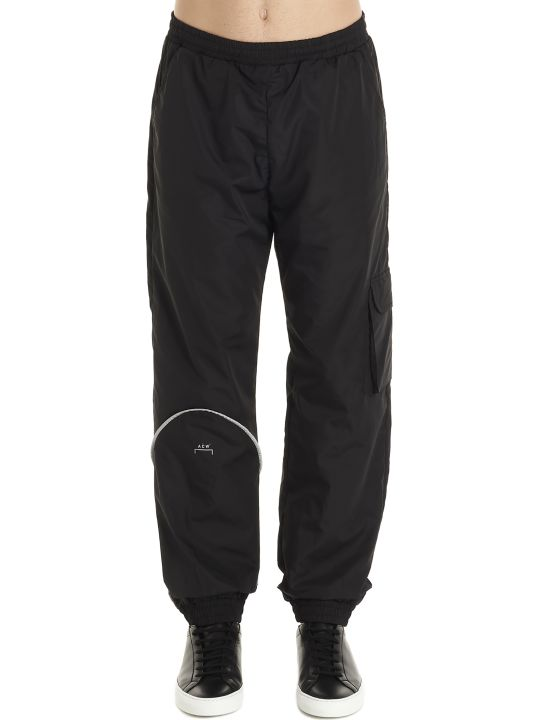 A-COLD-WALL Sweatpants