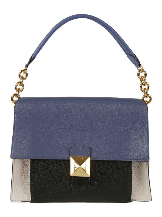 Furla Diva Mini Shoulder Bag