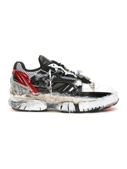 Maison Margiela Fusion Sneakers