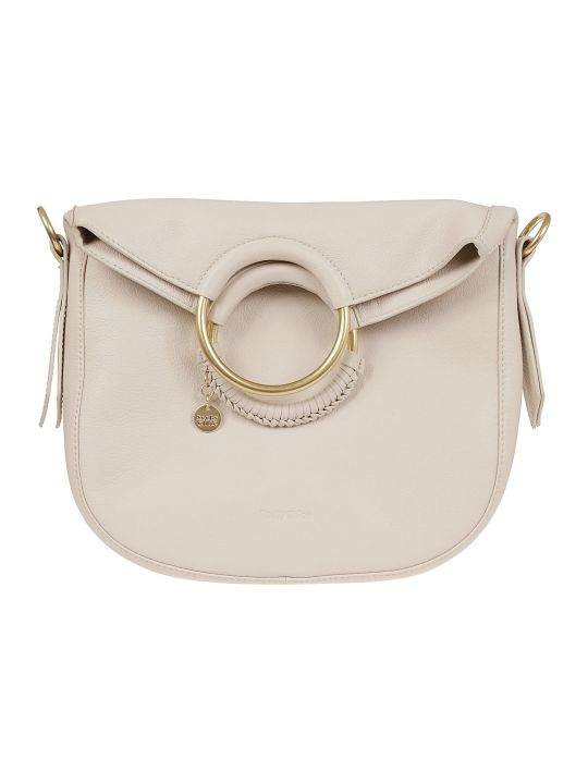 See by Chloé Monroe Tote