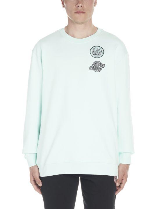 McQ Alexander McQueen Sweatshirt