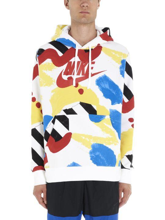 Nike 'sportswear' Hoodie