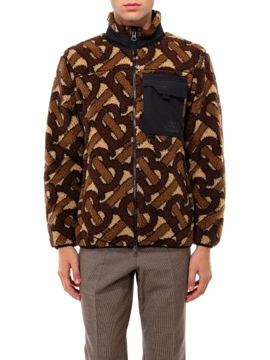 Burberry Southmead Jacket