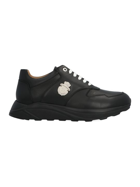 Billionaire Runner Crest' Shoes