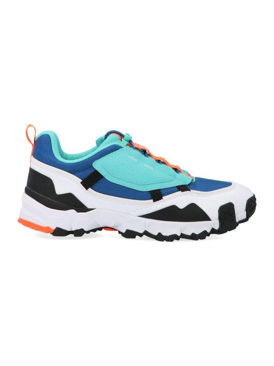 Puma 'trailfox Overland' Shoes
