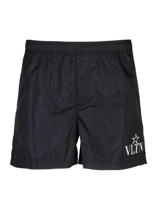 Valentino Swimwear