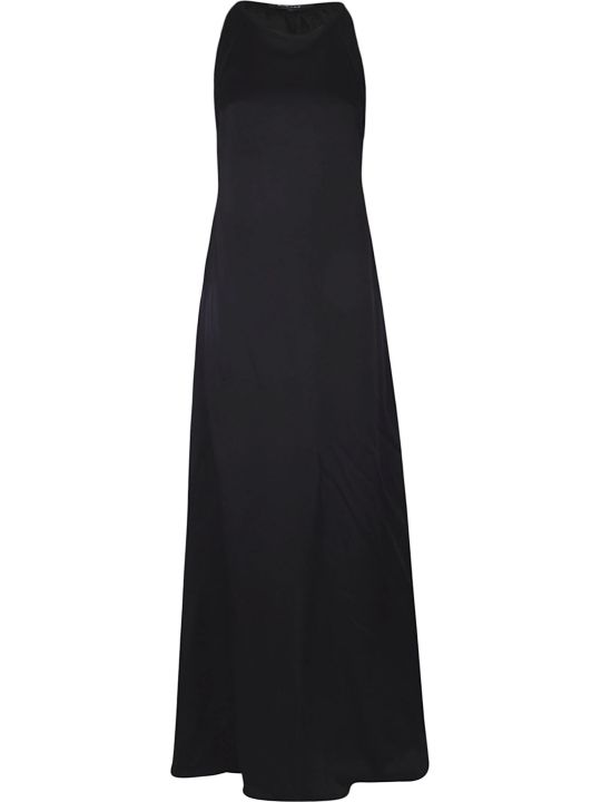 Rochas Bow Tie Dress