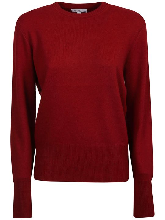 Equipment Sanni Crewneck Sweater