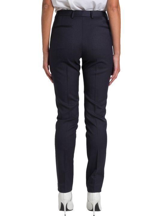 Tonello Sartorial Trousers