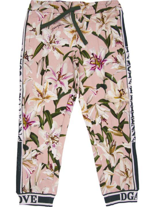 Dolce & Gabbana Pantalone