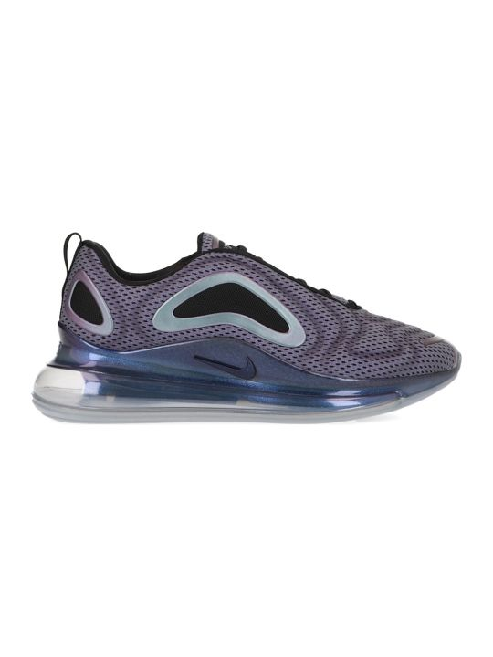 Nike 'air Max 720' Shoes