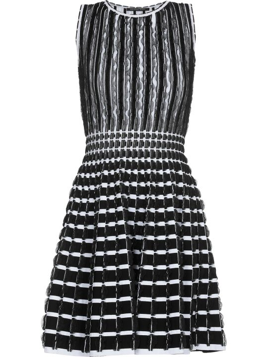 Antonino Valenti Dorotea Skater Dress