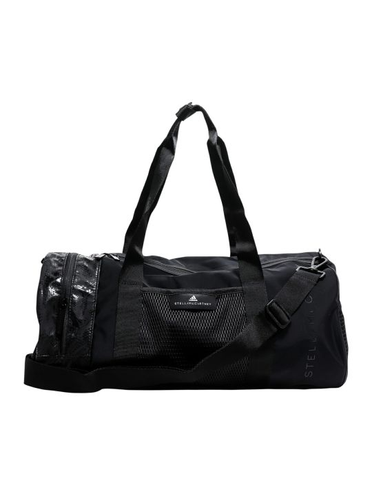 Adidas by Stella McCartney Duffle Bag