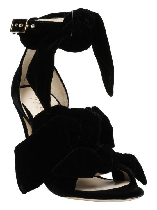 GIA COUTURE Shoes