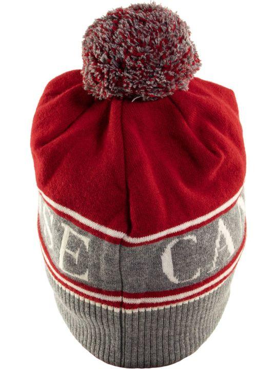 Canada Goose Pom Toque Hats