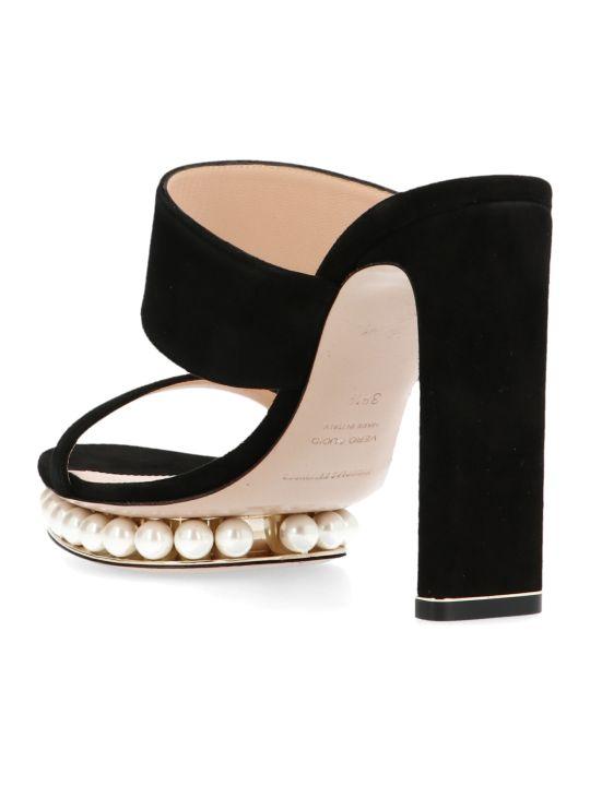 Nicholas Kirkwood 'casati' Shoes