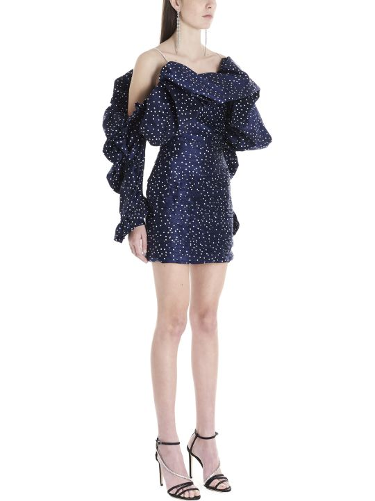 Magda Butrym 'trani' Dress