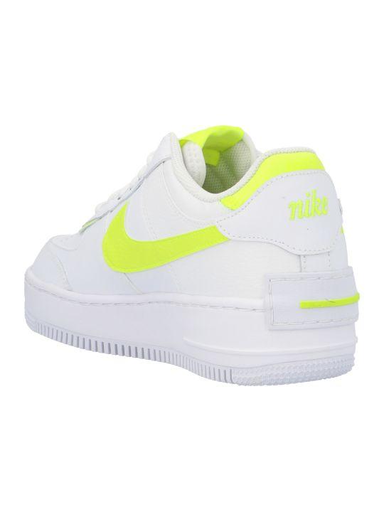 Nike 'w Af1 Shadow' Shoes