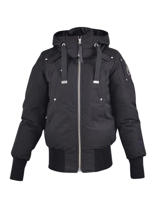 Moose Knuckles Lejeune Jacket