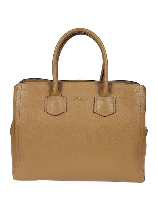 Furla Medium Alba Tote