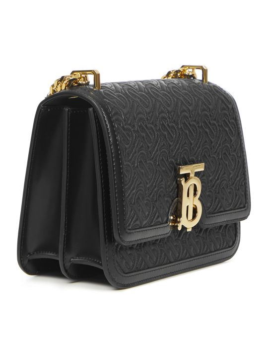 Burberry Tb Small Shoulder Bag