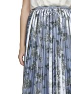 RED Valentino Skirt - Cloudy sky