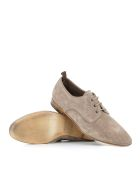 Alexander Hotto Derby 59609 - Light grey