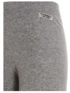 TwinSet Pants - Grey